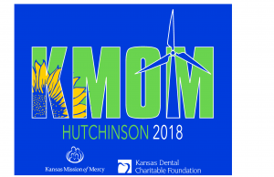 KMOM Hutchinson 2018 Logo