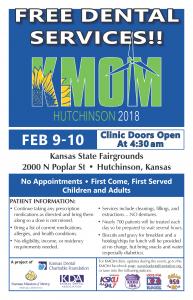 KMOM Hutchinson 2018 Poster (English)