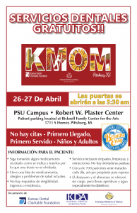 Poster-Spanish 2019 (002)