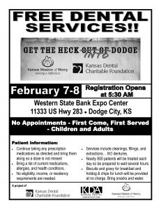 Publicity Flyer (002)
