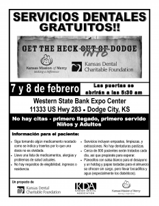 Publicity Flyer-Spanish (002)