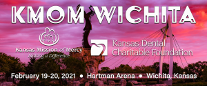 KMOM Wichita